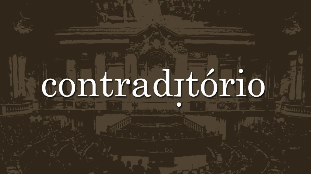A moção de censura apresentada pelo CDS/PP e a cimeira sobre abusos sexzuais de menores convocada pelo Papa. Com Antóno José Teixeira, Luísa Meireles e Raul Vaz. Moderação de João Barreiros.