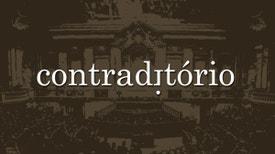Contraditório - O PSD a um mês de eleições, os setenta anos da NATO e a visita do primeiro-ministro israelita a Lisboa. Com António José Teixeira, Luísa Meireles e Raul Vaz. Moderação de João Barreiros.