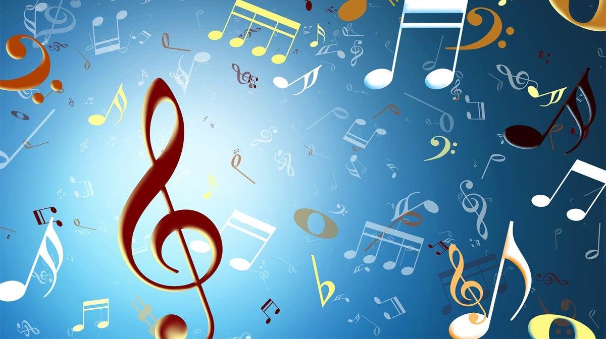 Musical - Antena 1