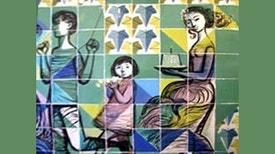Páginas de Português - Conversa com Luís Gomes, e Sandra Ferreira.