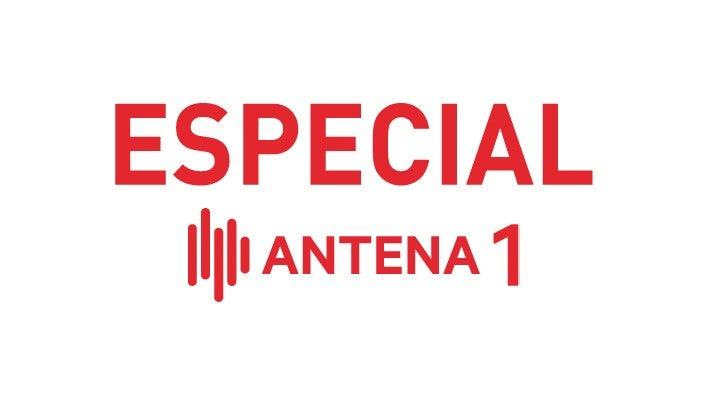 Emissão Especial Antena 1