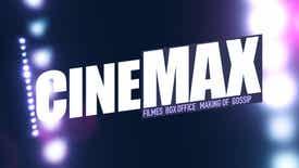"""Cinemax - """"O Rei Leão"""" volta a rugir; Luc Besson regressa com """"Anna %u2013 Assassina Profissional""""; a reposição de """"Ran %u2013 Os Senhores da Guerra"""" de Akira Kurosawa"""