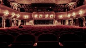 Especial - Especial Centenário Astor Piazzolla (realização de Daniel Schvetz)