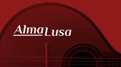 Play - Alma Lusa