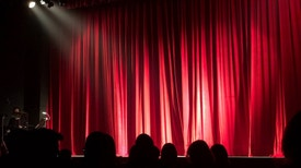 Teatro Sem Fios - Depois da Última Página, de Ricardo Cabaça