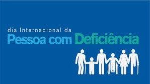 AGARRADA A DEUS ENTRE DUAS PRISÕES - Grande reportagem de Carmen Ventura