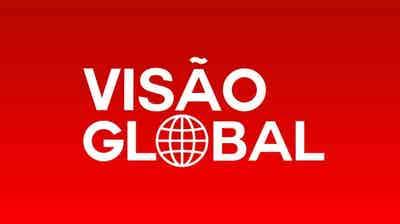 Play - Visão Global