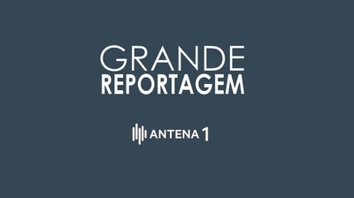 Play - Grande Reportagem Antena 1