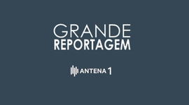 A Covid-19 deixou a vida de José André presa por um fio, 50 dias ligado às máquinas. O repórter Mário Antunes acompanha a sua recuperação na Grande Reportagem Antena1