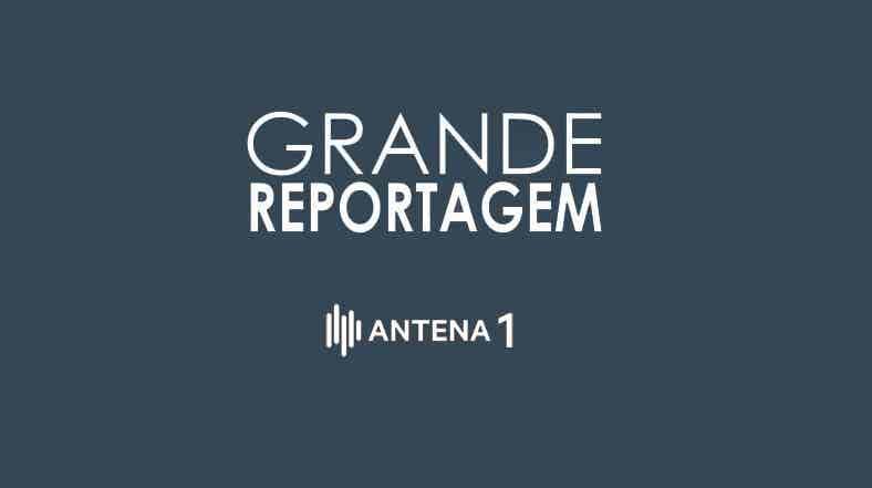 Balada de Rita é uma Grande Reportagem de Nuno Amaral, com sonoplastia de Paulo Martins, sobre o luto eterno dos pais de crianças desaparecidas.