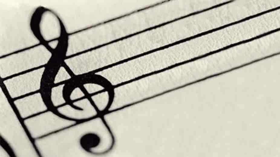 Play - Sol Maior