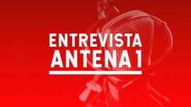 Começa hoje a 36ª Edição do Festival de Almada. A jornalista Sandy Gageiro faz uma antevisão do certame.