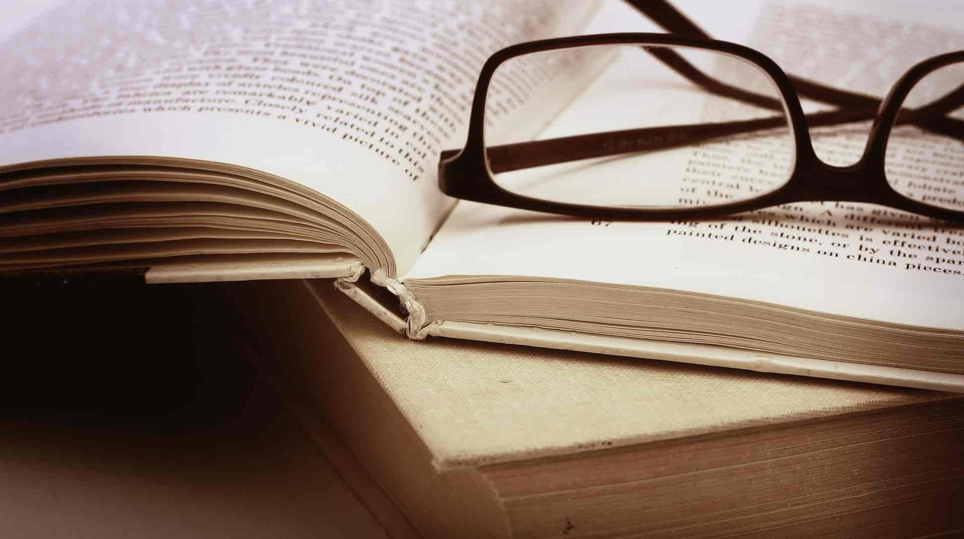 A páginas tantas...livros para o Nat...