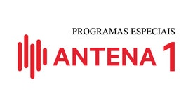 Antena 1 - Programas Especiais - Prémios Play 2021