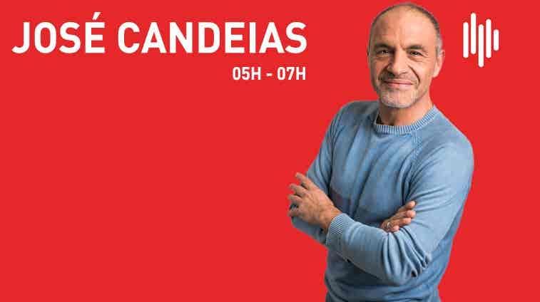 José Candeias 2/2...
