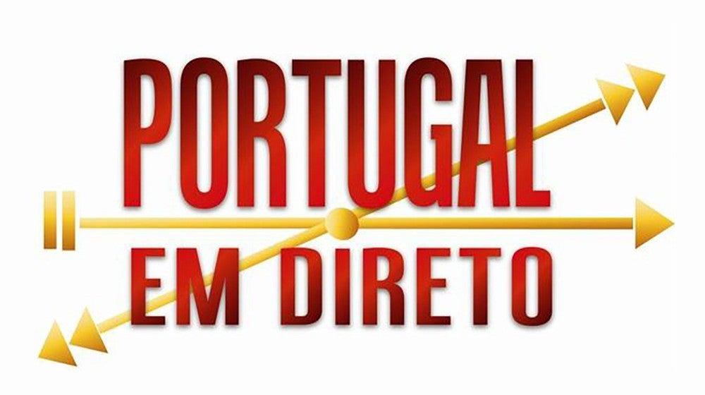 Portugal em Direto (RDPI)