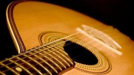 O Fado e outras Grandes Músicas
