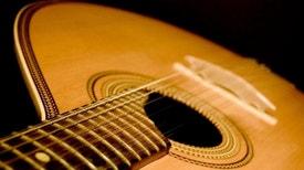 Alma Lusa (Fim de Semana) - O fado e outras Grandes Músicas