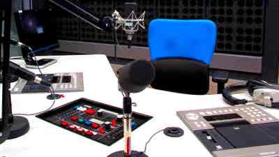 Play - JORNAL DA TARDE - 13H00
