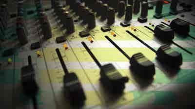 Play - JORNAL DA NOITE - 18H00 (Açores)