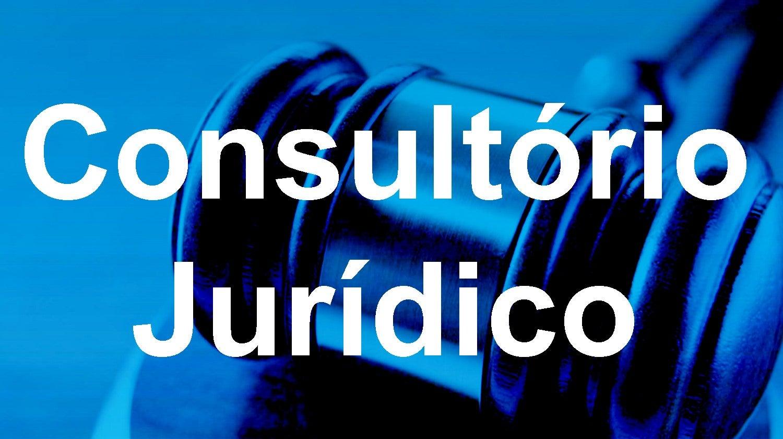 Consultório Juridíco