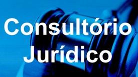 Consultório Juridíco - Contrato de arrendamento previsto artº 1091 do código civil