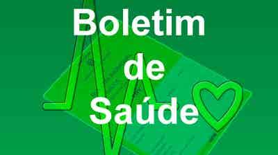 Boletim de Saúde - Novo centro de hemodiálise vai abrir, ainda este ano, em Cabo Verde. É um projecto cofinanciado pela Cooperação Portuguesa