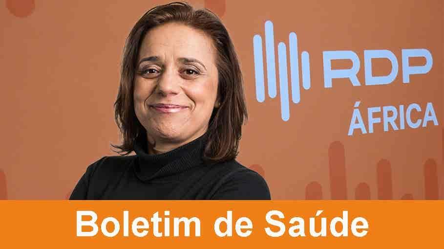 Play - BOLETIM DE SAÚDE