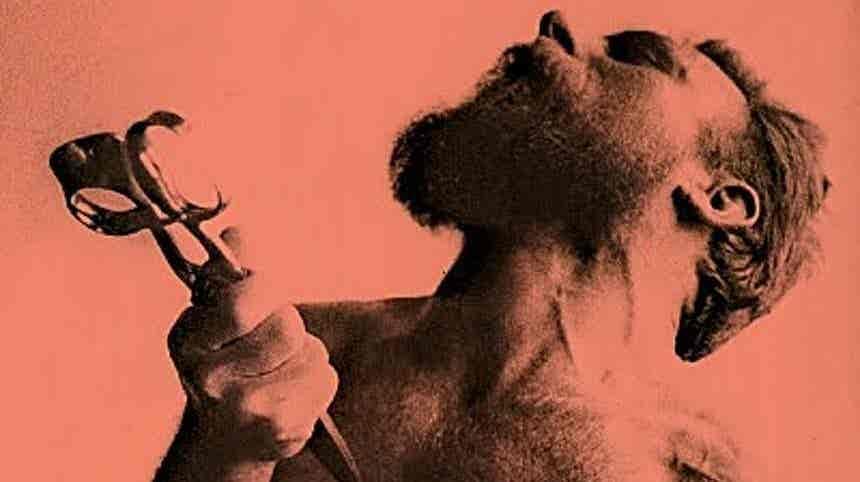 METROPOLIS : Cultura Urbana Portuguesa O rapper EMICIDA canta o super herói Black Panther para comp... O rapper EMICIDA canta o super herói Black Panther para comp...