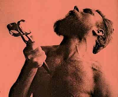 Pité, Apache e Yo Cliché formam os MGDRV e no 2º álbum pedem ajuda a David Fonseca. Conheça o rapper MISHLAWI, revelação dos EUA, com Cascais no coração. Mas começamos com SLOW J ft. PAPI ft. PLUTóNIO.