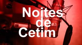 Noites de Cetim