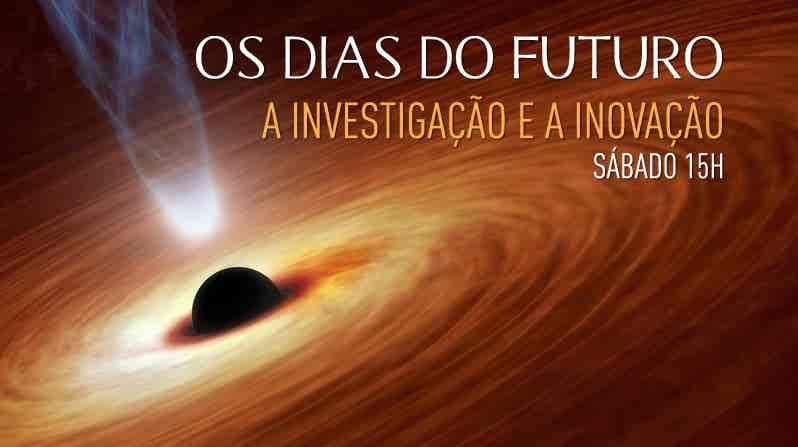 O Centro Ciência Viva do Algarve