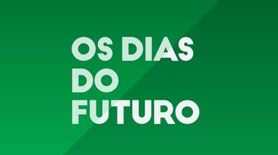 Play - Os Dias do Futuro