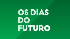 Os Dias do Futuro - O Genoma dos Oceanos e a Revista International Journal of Healthcare Management