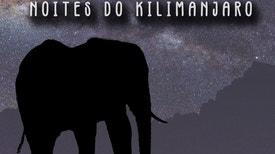 As noites do Kilimanjaro - Norberto foi uma figura importante na cena musical da diáspora cabo-verdiana desde a década de 80. Norberto Tavares era filho de um conhecido músico, Aristides Tavares, que tocava violino e outros instrumentos de corda. Norberto começou a fazer seu nome