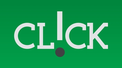 Play - Click