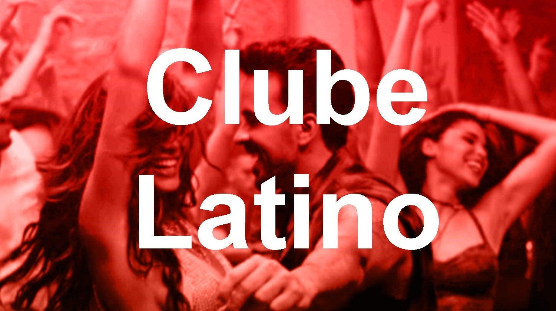 Clube Latino