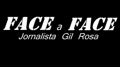 Play - Face a Face