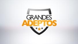 Análise 5ª jornada: SL Benfica 2 %u2013 Gil Vicente 0; Portimonense SC 2 %u2013 FC Porto 3; Boavista FC 1 %u2013 Sporting CP 1