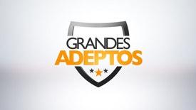 Grandes Adeptos - Grandes Adeptos 026