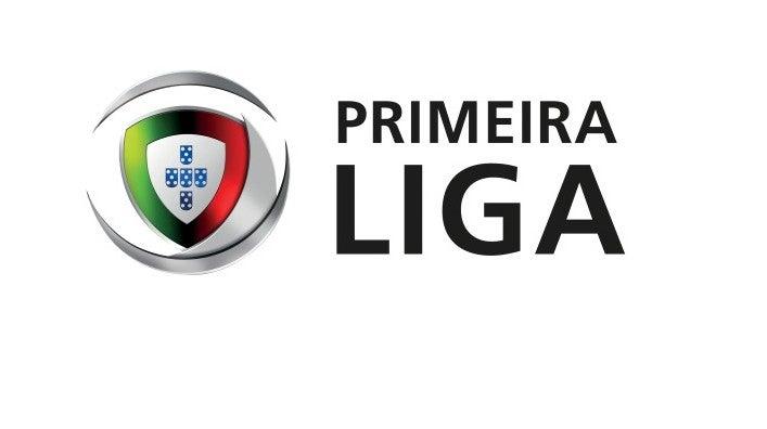 Especial Desporto Primeira Liga (LIGA NOS)