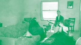 Legal Tender (Cortex); Togetherness Music (Alexander Hawkins, Ensemble Riot, Evan Parker); Son House; Re: Phgrp (Grischa Lichtenberger); In Nomine (Ciro Longobardi, Daniele Roccato, Michele Rabbia ); Ways of Notseeing (Joana Sá, Savina Yannatou).