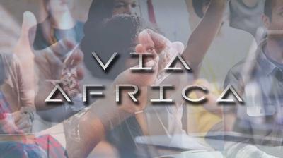 Play - Via Africa