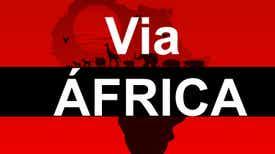 Via Africa - O Premio Europeu Tell Me foi, este ano, atribuído à companhia ASTA - Teatro e Outras Artes, pelo ensino de diferentes línguas a migrantes. Sérgio Novo, presidente e diretor artístico da ASTA, fala-nos destas formas inovadoras de cooperação, através tamb