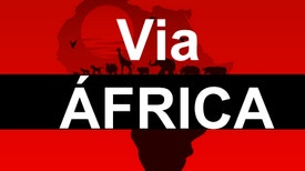 Via Africa - O Instituto Politécnico da Lusofonia, entidade de reconhecido interesse público. A importância da instituição, pelas palavras do Presidente do IPLuso - Manuel José Damásio.
