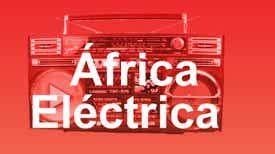 Africa Eléctrica