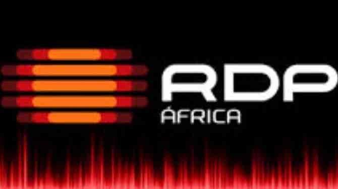Play - REPORTAGEM RDPÁFRICA