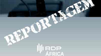 Play - Reportagem RDP África