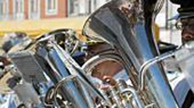 Play - Filarmonia