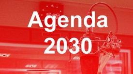 Agenda 2030 - Pandemia de Covid-19 expôs desigualdade digital em todo o mundoB
